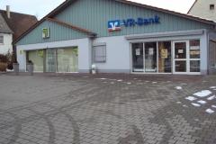 Alu-Fenster001