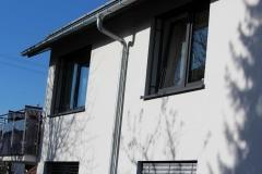 Alu-Fenster002