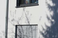 Alu-Fenster003