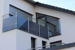 Alu-Fenster005