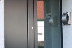 HolzHaustueren052