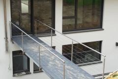 Holz-Alu-Fenster014