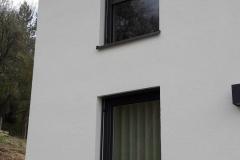 Holz-Alu-Fenster015