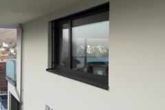 Holz-Alu-Fenster001