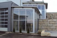 Holz-Alu-Fenster002