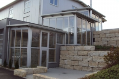 Holz-Alu-Fenster003
