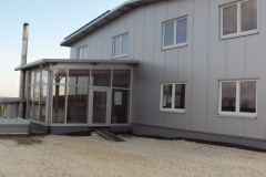 Holz-Alu-Fenster004