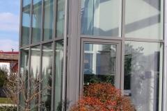 Holz-Alu-Fenster005