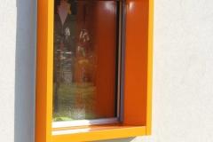 Holz-Alu-Fenster006