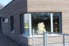 Holz-Alu-Fenster007