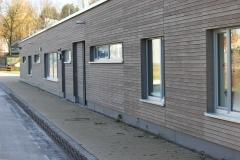 Holz-Alu-Fenster008
