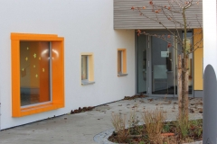 Holz-Alu-Fenster009