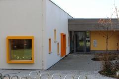 Holz-Alu-Fenster010
