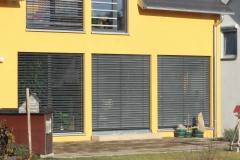 Holz-Alu-Fenster011