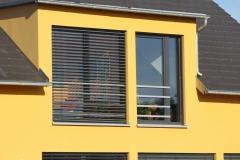 Holz-Alu-Fenster012
