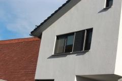 Holz-Alu-Fenster013