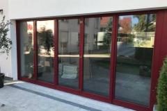 Holz-Fenster005