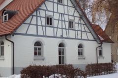 Holz-Fenster001