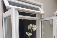 Holz-Fenster002