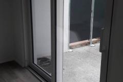 Kunststoff-Fenster006