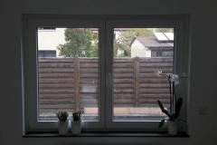Kunststoff-Fenster007