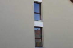Kunststoff-Fenster001