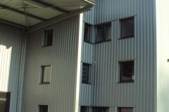 Kunststoff-Fenster004