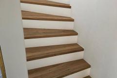 Treppen_und_Gelaender023