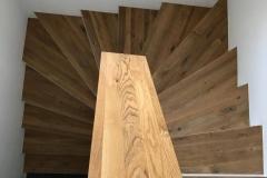 Treppen_und_Gelaender022
