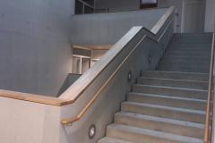 Treppen_und_Gelaender015