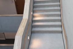 Treppen_und_Gelaender016
