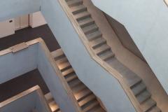 Treppen_und_Gelaender017