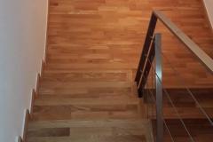 Treppen_und_Gelaender018