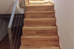 Treppen_und_Gelaender019
