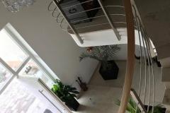 Treppen_und_Gelaender024