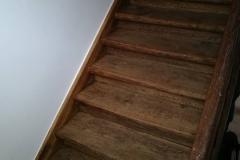 Treppen_und_Gelaender021