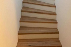 Treppen_und_Gelaender025