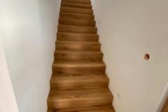 Treppen_und_Gelaender026