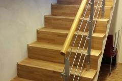 Treppen_und_Gelaender001