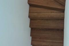 Treppen_und_Gelaender003