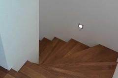 Treppen_und_Gelaender004