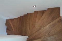 Treppen_und_Gelaender005