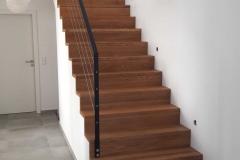 Treppen_und_Gelaender006