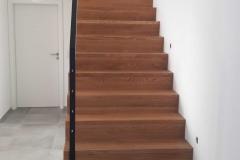 Treppen_und_Gelaender007