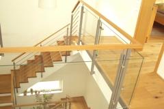 Treppen_und_Gelaender010