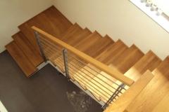 Treppen_und_Gelaender011