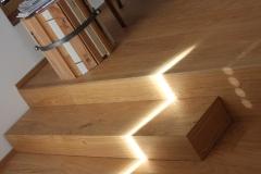 Treppen_und_Gelaender013